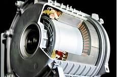 So Funktioniert Der Motor Eines Elektroautos 187 Smarter