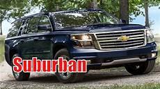 chevrolet suburban 2020 2020 chevrolet suburban release date 2020 chevrolet