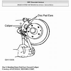 car repair manuals online free 2004 oldsmobile silhouette navigation system 1997 2004 oldsmobile silhouette service manual pdf download heydownloads manual downloads