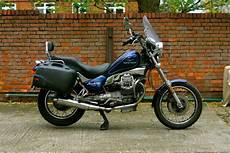 1998 moto guzzi nevada 750 pics specs and information onlymotorbikes com