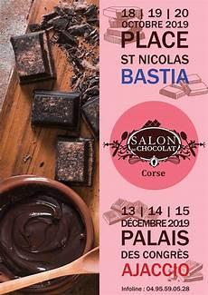salon du chocolat bastia 8 232 me salon du chocolat des d 233 lices de corse place