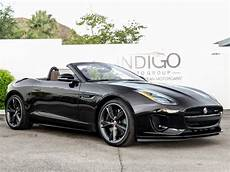 2019 jaguar convertible new 2019 jaguar f type convertible r dynamic convertible