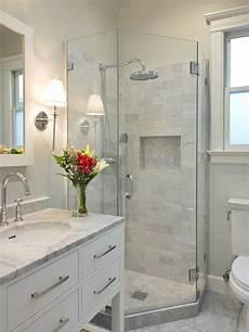 houzz small bathrooms ideas transitional bathrooms 159 585 transitional bathroom design ideas remodel pictures houzz