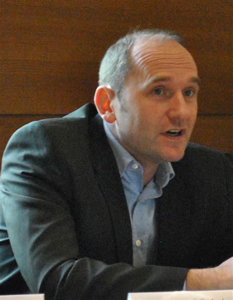 Herve Dubois 2012
