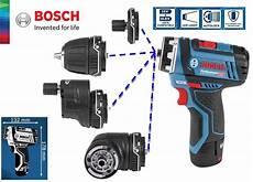 bosch gsr 12v 15 fc flexiclick 5 in end 8 18 2020 10 21 am