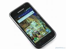 samsung galaxy s i9000 review samsung galaxy s i9000 review performance and conclusion