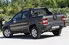2013 Fiat Strada W Poll Autoblog