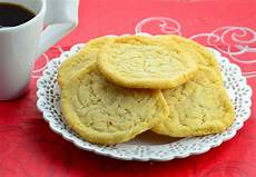 quick easy sugar cookies recipe recipes for you