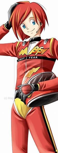 Lightning Mcqueen Malvorlagen X Reader Human Lightning Mcqueen X Reader Lighting Ideas