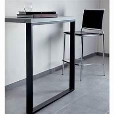 pieds de table design pied de table design accessoires cuisines