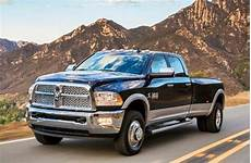 2020 dodge dually 2020 dodge ram 3500 concept release date and changes
