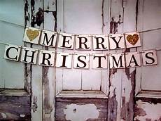 items similar to christmas signs merry christmas banners rustic decorations christmas card