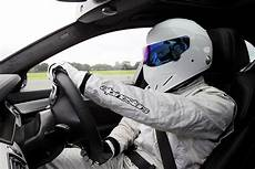 The Stig 360 Tour Around The Top Gear Test Track Hypebeast