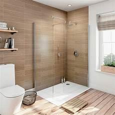 ebenerdige dusche und ebenerdige dusche ein trend im modernen baddesign und