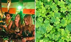st patricks day 2019 is st patrick s day a bank holiday express co uk
