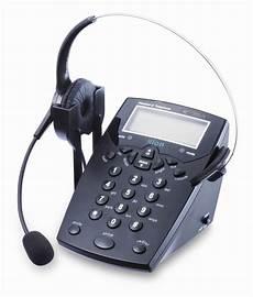 china telephone with headset vf560 china telephone