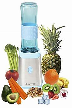 smoothie maker test smoothie maker test 2019 die 12 besten smoothie mixer im