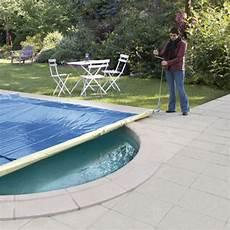 Couverture De Piscine Couverture Pour Piscine De Toutes Formes Coverwat Waterair