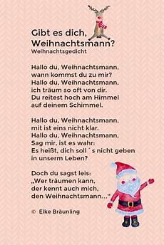 kindergedicht weihnachten archive