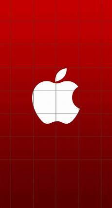 apple logo hd wallpaper for iphone 6s cool shelf apple wallpaper sc iphone6s