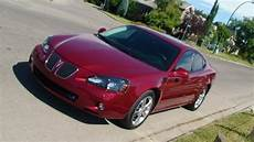 how can i learn about cars 2007 pontiac grand prix security system pictures 2007 pontiac grand prix gxp ls1tech camaro and firebird forum discussion