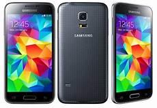 samsung galaxy s5 mini price in pakistan