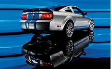 small engine service manuals 2007 ford gt500 lane departure warning 2008 ford shelby gt500kr first look motor trend