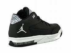 air flight origin 3 bg shoes 820246 020