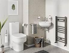 trends eco friendly design ideas for the hotel bathroom