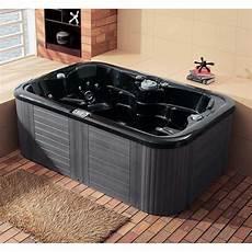 spa 4 places exterieur spa maeva 4 places gamme sunazur