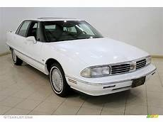 how to sell used cars 1995 oldsmobile 98 engine control 1995 oldsmobile ninety eight information and photos momentcar