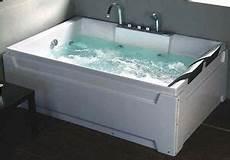 misure vasche idromassaggio vasche vasca idromassaggio doppia bagno 180x123 opti