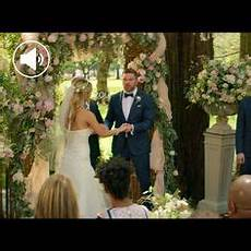 Geico Wedding Insurance