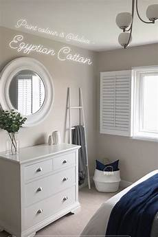 love this paint colour for a bedroom dulux cotton dulux bedroom colours bedroom