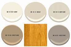 the best wall paint colors to go with honey oak best wall paint kitchen wall colors wall