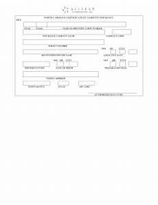 fs1 form fill online printable fillable blank pdffiller