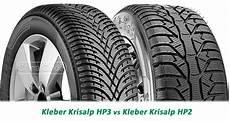 kleber krisalp hp3 обзор шины на shina guide