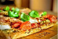 Pizzateig Ohne Mehl - rezept low carb pizza ohne mehl choose your level