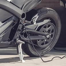 elektromotorrad zero s zero motorcycles