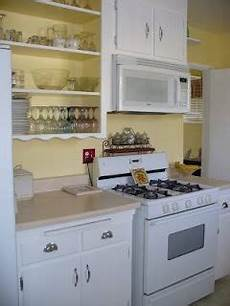 wickerware paint by behr perfect kitchen yellow home house design kitchen cabinets