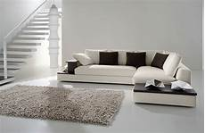 divani design scontati divani scontati