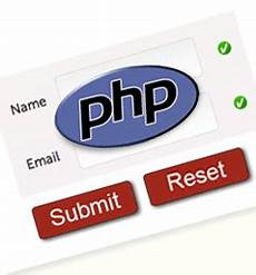 toddler steps from xhtml to html5 contact forms nh web design blog