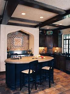 black oval granite tops kitchen island with seating oval island houzz