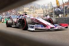 qualifying formel 1 f1 live qualifying 2019 monaco grand prix