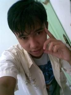 Foto Fb Cowok Cowok Ganteng