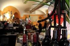 renovatio la soffitta la soffitta renovatio restaurant reviews rome italy
