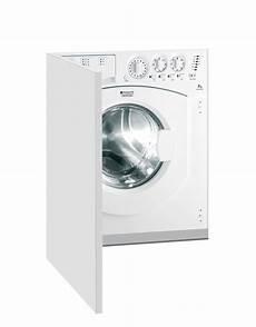 lave linge int 233 grable nos experts vous disent quel