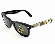 ban sonnenbrille wayfarer gute mode sonnenbrille