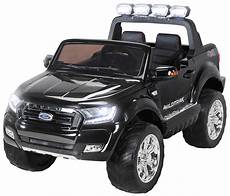 elektroautos elektrofahrzeuge f 252 r kinder kaufen kinder