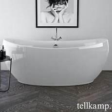 Badewanne Kaufen - badewanne g 252 nstig kaufen bei reuter